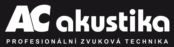 logo-simple-big
