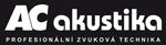 logo-simple-small